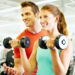 free pure gym day pass