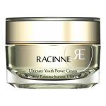 free raccine skincare products