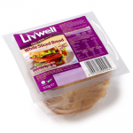 Free Livwell welcome pack