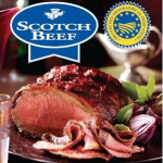 Free Scotch Beef Recipes 2