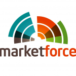 <b>MarketForce - Get Paid To Eat</b>