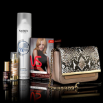 win ultimate beauty prize