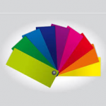 Free Velux colour samples