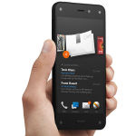 Free kindle fire phone