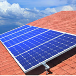 <b>Free Solar Panels (Worth £14,000)</b>