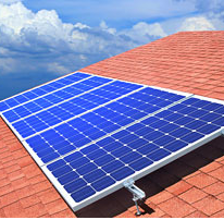 Free Solar Panels Worth 163 14 000 Latestfreestuff Co Uk