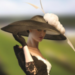 Free Ascot tickets
