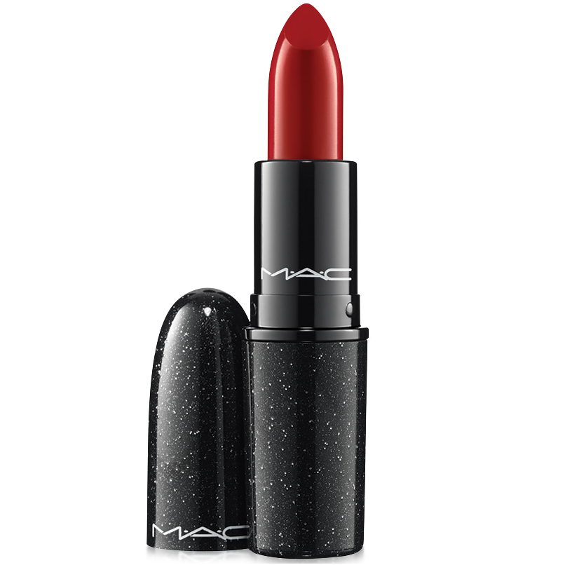 FREE Full Size MAC Lipstick When You
