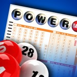 <b>Free Powerball Lottery Ticket</b>