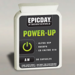 Free epicday supplements