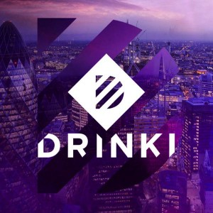 Drinki App – Free Cocktails Everyday