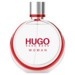 Free Hugo Boss Woman Perfume