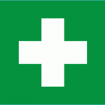 <b>Free Online First Aid Course</b>