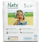 free naty nappy pack