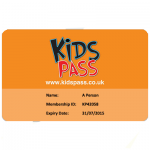 Free Kids Pass - Save Money On Days Out