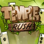 Free Temple Rush Game