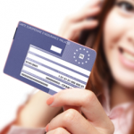 <b>Free European Health Insurance Card</b>