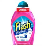 free-flash-surface-cleanser