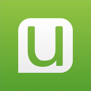 Udemy – Free Learning Courses