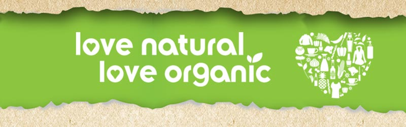 Free-Tickets-To-Love-Natural-Love-Organic