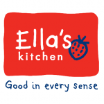 free ella's kitchen welcome pack