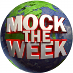 <b>Free Mock The Week Tickets</b>