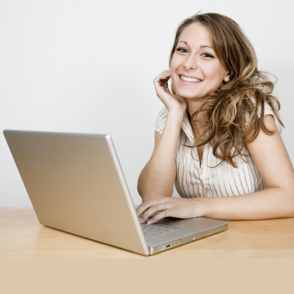 get paid to review sites