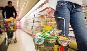 5 Great Ways To Save On Your Supermarket Shop