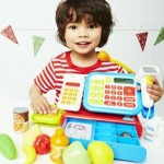<b>Free Mothercare Toys</b>