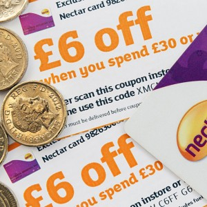 free sainsbury's coupons