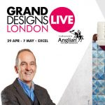 <b>Free Grand Designs Live 2017 Tickets (Worth £30)</b>