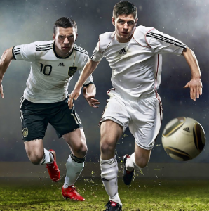 free footy bets