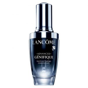 free-lancome-genifique-samples