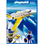 free playmobil pack