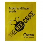 <b>Free Wildflower Seeds Pack</b>