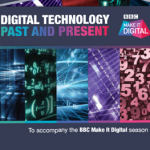 Free BBC Digital Information Pack