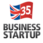 <b>Free Business Startup Show Tickets</b>
