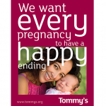 Free Pregnancy Books