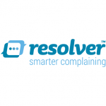 Free Resolver Complaints Tool