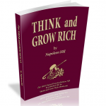 Free Think and Grow Rich book