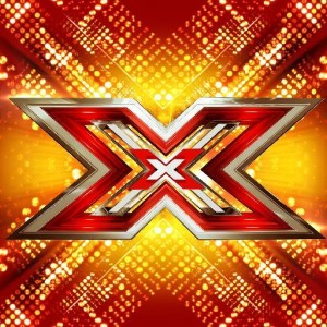 free X Factor Final Tickets
