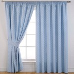 Free Custom curtains samples