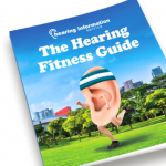 Free Hearing Guide