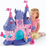 <b>Free Toys R Us Products</b>