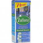 Free Zoflora disinfectant samples