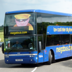 free-megabus-tickets-20000-available