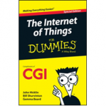 Free Internet for dummies book