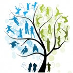 <b>Free Family Tree Builder</b>