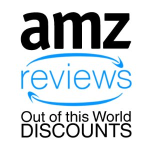 how to get free stuff from amazon 2016