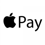 <b>Free Apple Pay Stickers</b>